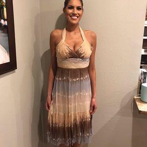BCBGMaxazria Dress Size 2
